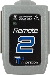T3 Innovation CR002 Coax RF Remote: #2