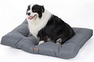 Best dog beds large waterproof Reviews