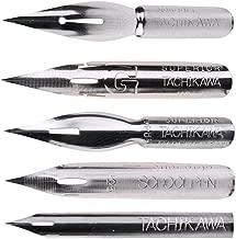 Best pen nib set Reviews