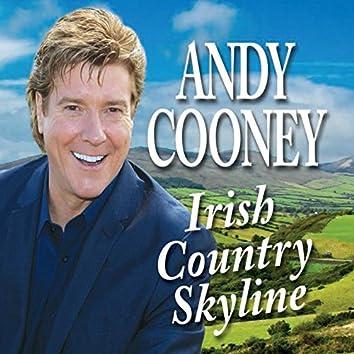 Irish Country Skyline