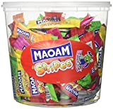 Maoam 150 Stripes -