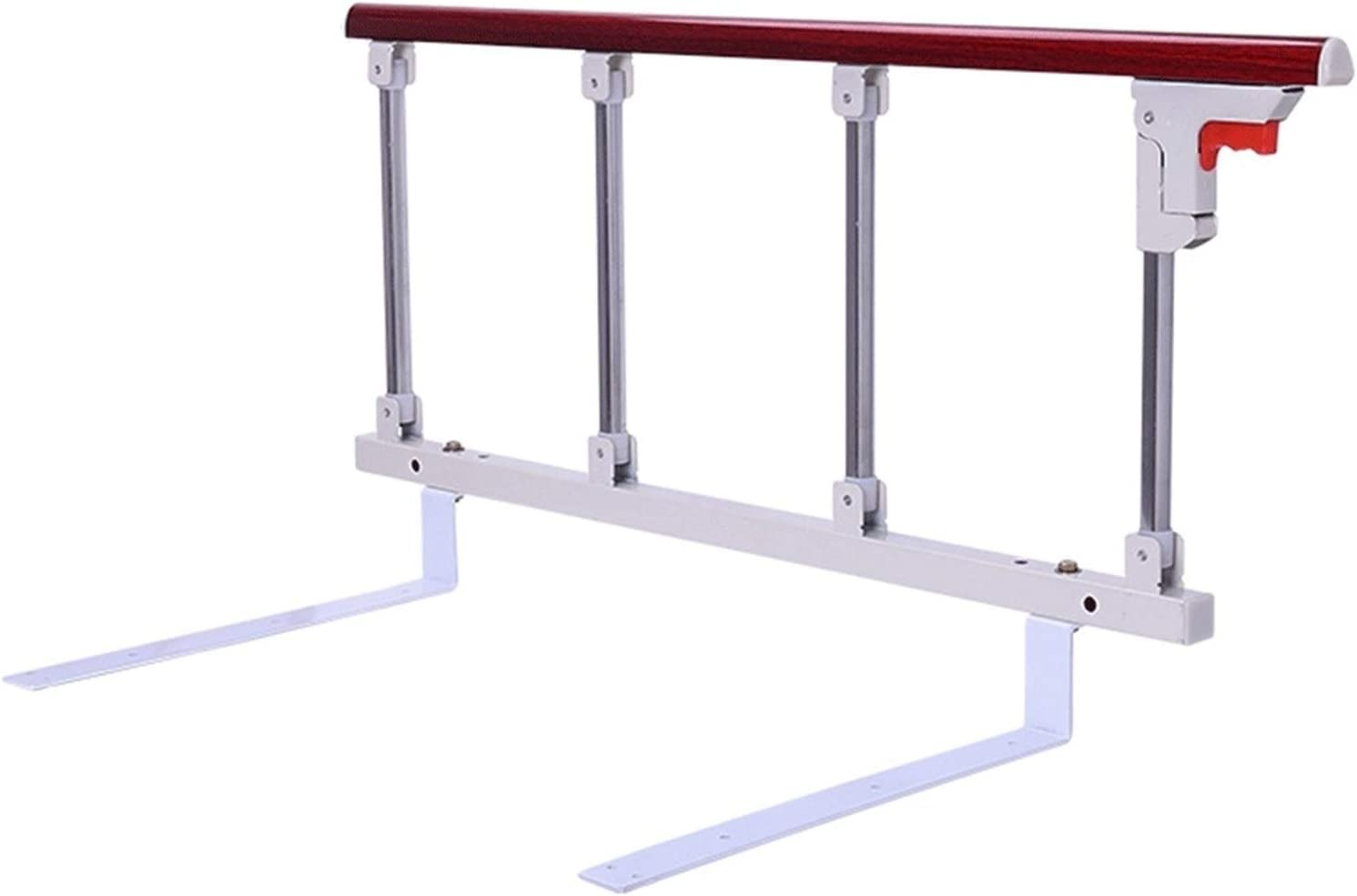 Anti-falling New life Bed Railings Guardrail Fence Sale price T For