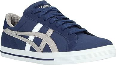 ASICS Classic Tempo  Shoe for Men Blue 42 EU