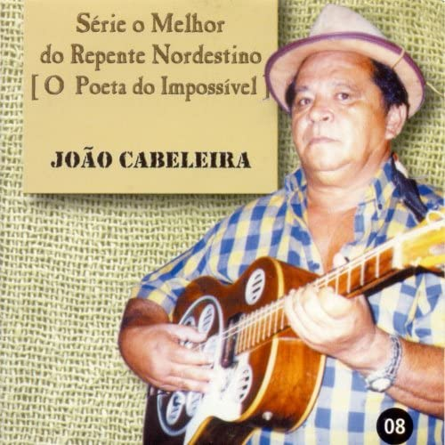 João Cabeleira