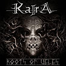 Roots of Veles by Kaira (2016-02-12)