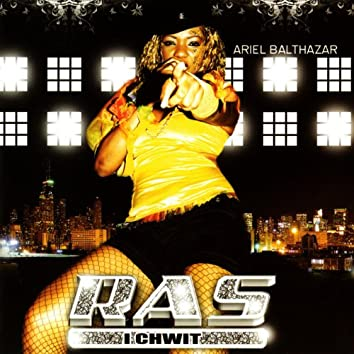 R.a.s. (I Chwit)