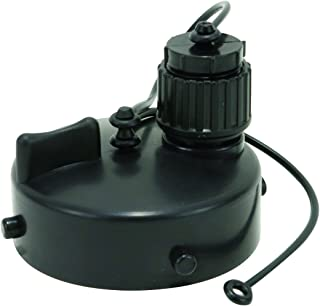 Best rv gray water drain adapter Reviews
