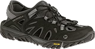 Men's All Out Blaze Sieve Water Shoe