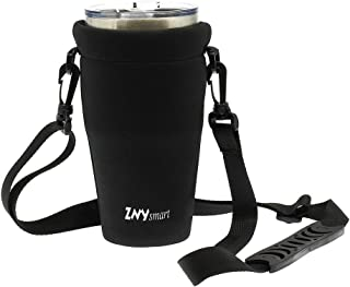 Best yeti cup carrier Reviews