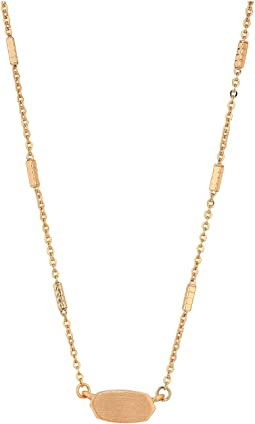 Kendra Scott - Fern Necklace