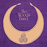 Woods Band (Remastered Edition)