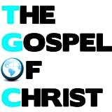 The Gospel of Christ - TGOC (FireTV)