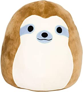 Best simon the sloth squishmallow Reviews