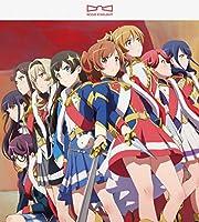 「少女☆歌劇 レヴュースタァライト」1stシングルCD「プロローグ -Star Divine-」
