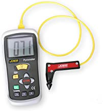 Best tire temperature probe Reviews