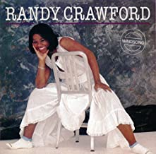 Best randy crawford windsong cd Reviews
