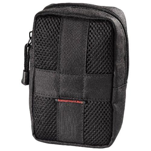 Hama Universal Navi-Tasche Safety-Case 40 Schutz-Hülle Bag Bis 5
