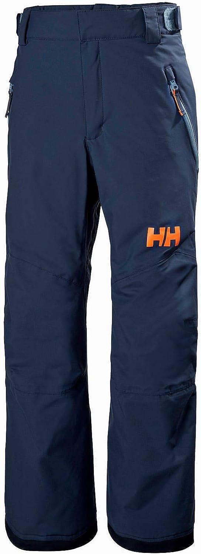 Helly-Hansen Juniors /& Kids Legendary Waterproof Windproof Breathable Performance Ski Pant