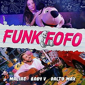 Funk Fofo