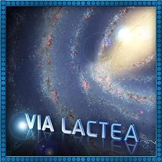 Best la via lactea Reviews