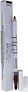 Tigi Bed Head Perfect Lip Liner, Espresso, 0.04 Ounce