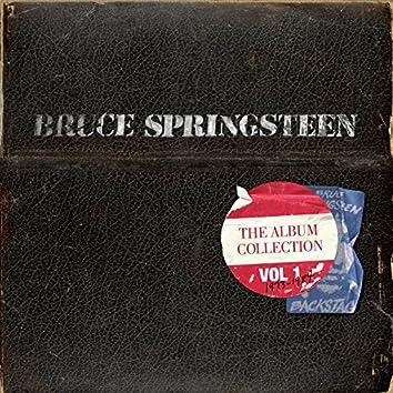 The Album Collection, Vol. 1 (1973 - 1984)