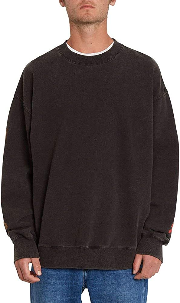 Volcom sold out Harcid L Lowest price challenge Wash