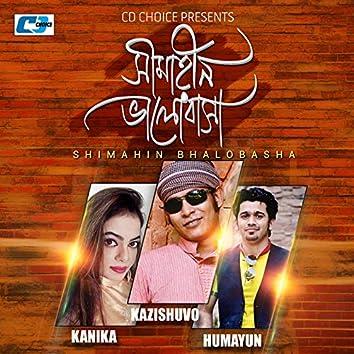 Shimahin Bhalobasha