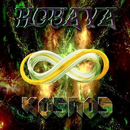 Hobaya
