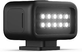 GoPro Light Mod (HERO8 Black) - Official GoPro Accessory,...