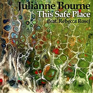 This Safe Place