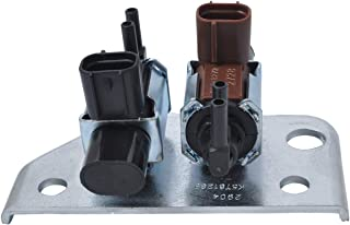 Amazon.es: Limpiadores de gases de escape: Coche y moto: Válvulas de escape, Juntas de válvulas, Limpiadores y mucho más