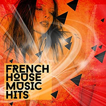 French House Music Hits