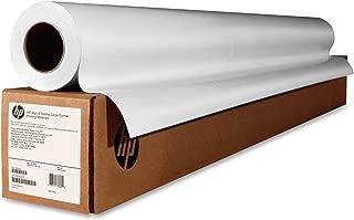 HP Q6581A Paper