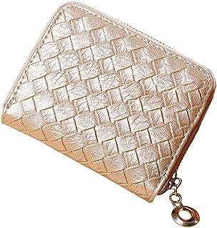 a6a59e98bbbc Amazon.com: Golds - Coin Purses & Pouches / Wallets, Card Cases ...
