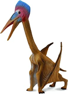 CollectA Prehistoric Life Hatzegopteryx  Toy Dinosaur Figure - Authentic Hand Painted & Paleontologist Approved Model
