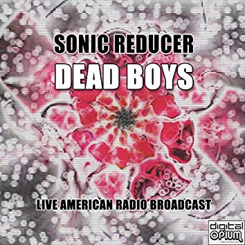 Sonic Reducer (Live)