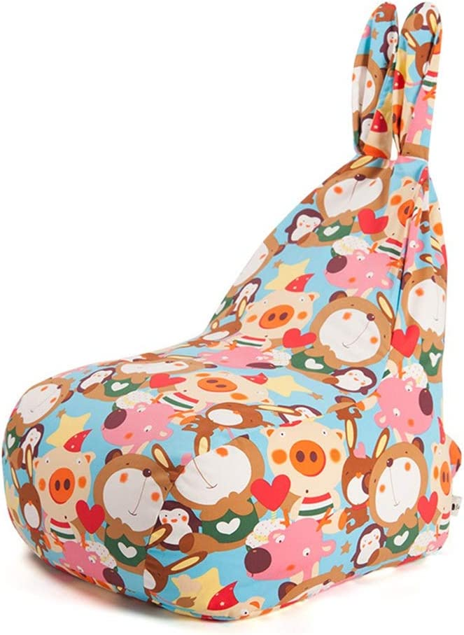 Bean bag chair Max 57% OFF YAN YUN Lazy Bedroom - Living Room Meditati Quantity limited Couch