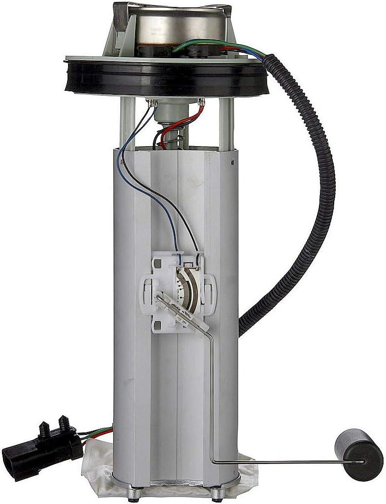 GAM Fuel Pump 贈り物 Assembly Pressure 無料サンプルOK Compatible Regulator With 1997