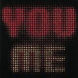YOU AND ME(キリンジ)/乳房の勾配(冨田恵一 feat. キリンジ) [Analog]