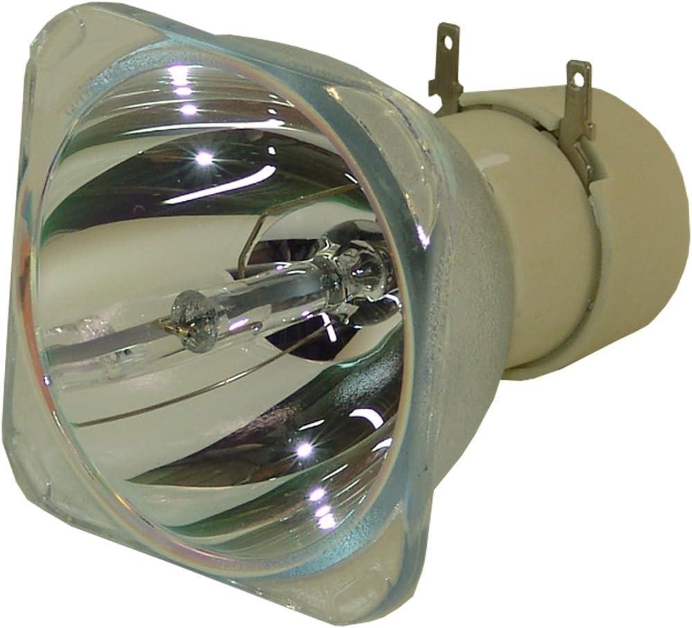 Lytio Premium for NEC NP13LP Projector Lamp NP-13LP (Original Philips Bulb)
