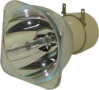 Dell 468-8980 Projector lamp - 225 Watt - for Dell 1510X, 1610HD