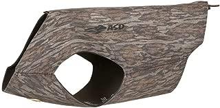 Avery Hunting Gear Standard Dog Parka-Bottomland-3XL