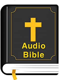 Audio French Bible with Video Text(New Testament): La Bible en Audio, Live Streaming