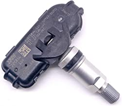Dubi Auto TPMS Tire Pressure Monitor Sensor 52933-3X200 for 2011-13 Hyundai Elantra & 2014-15 Hyundai Tucson & 2012-16 Kia Rio