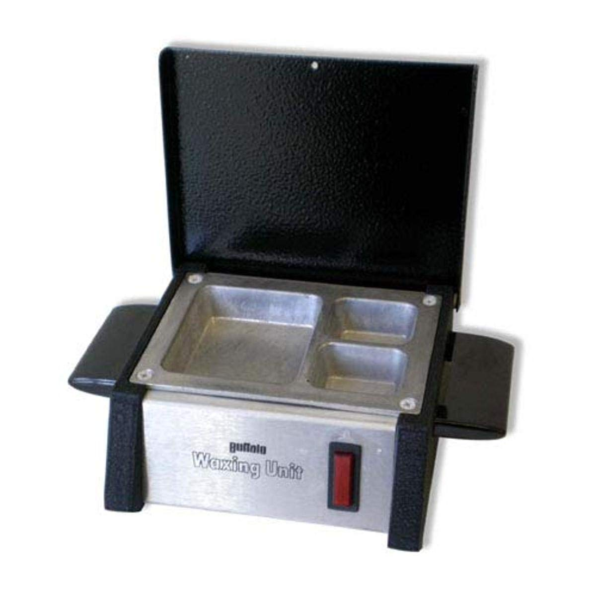 Buffalo Dental 86000 Waxing 120V Unit In stock Outlet sale feature AC