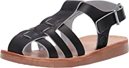 Bixby Sandal (Infant/Toddler/Little Kid)