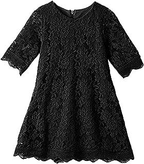 Best black occasion dresses Reviews