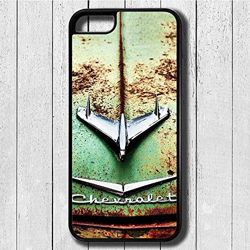 XNVKUE Carcasa rígida para iPhone Samsung Galaxy 506SSW