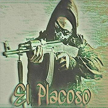 El Placoso